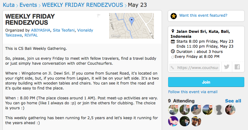 Снимок экрана 2014-05-21 в 20.25.52