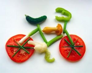 Диета и здоровое питание