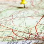 Каучсерфинг – Как путешествовать почти бесплатно по всему миру и не платить за жилье