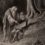 """Обзор книги – Дипак Чопра """"Путь Волшебника"""""""