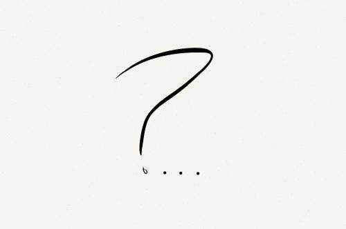 Устроит ли меня, если через год я буду тем же заниматься, чем я занимаюсь и сегодня?