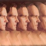 Вопросы самому себе: 11 откровенных вопросов к самому себе. Как выйти из тупика