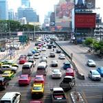 Виза на Бали на 6 месяцев в Таиланде