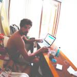 Заработок в интернете без вложений (шок!), мой опыт | Книжный бизнес на Амазоне
