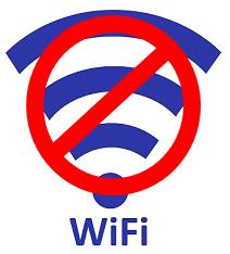 free_wifi