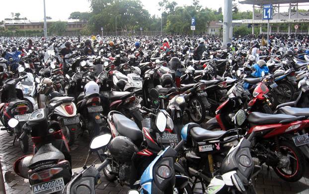 motorbikes-in-bali
