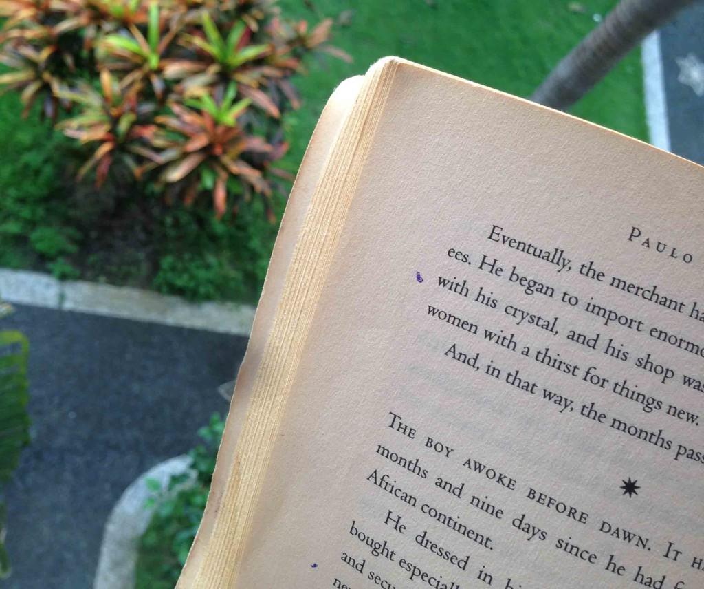 Эффективно читать книги на английском языке - это просто.
