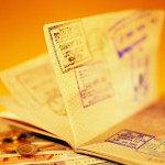 Как получить визу в Украину иностранцу (гражданину Индонезии)