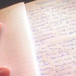 Как выучить английский язык самостоятельно по одной книге?