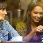 Советы филолога: Как не бояться изучать английский язык? Изучаем английский язык