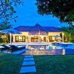 Расходы на жизнь и цены на Бали. Сколько нужно денег на Бали
